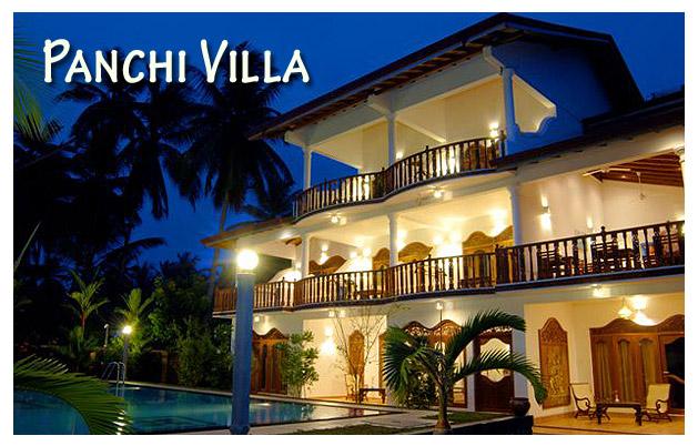 98 Acres Resort-Ella-Boutique Hotels in Ella-Hill Country